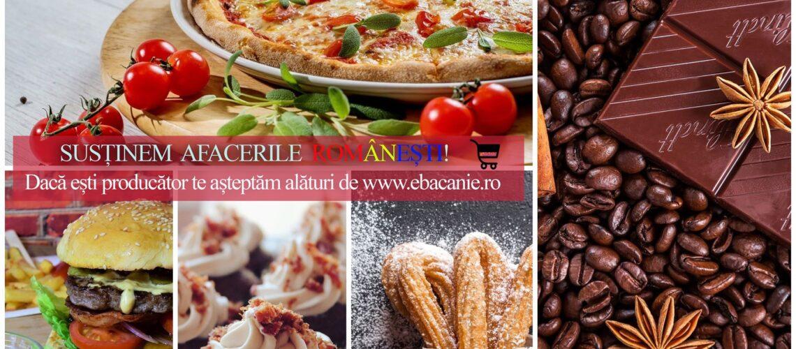 Ebacanie.ro - bacanie online pentru toate gusturile